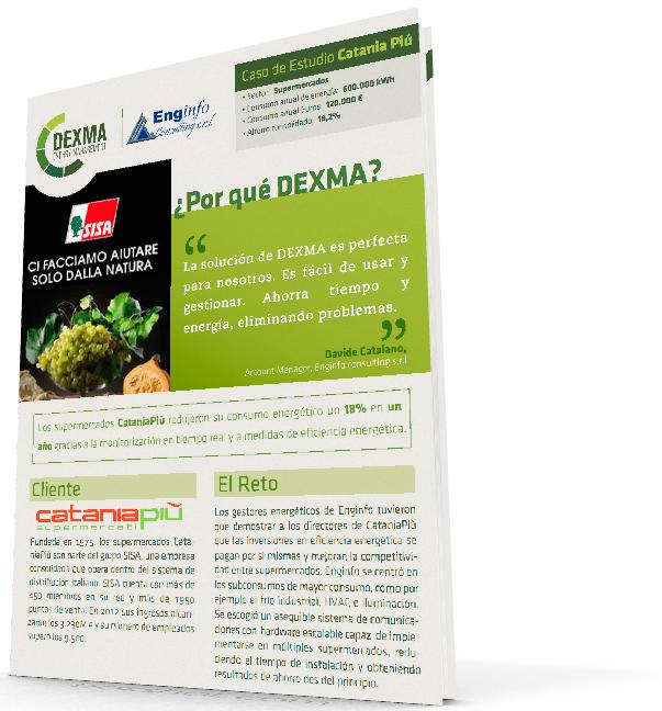 eficiencia-energetica-supermercados.png