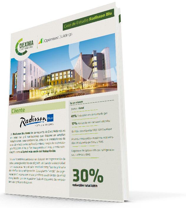 radisson-blue-eficiencia-energetica-hoteles.jpg