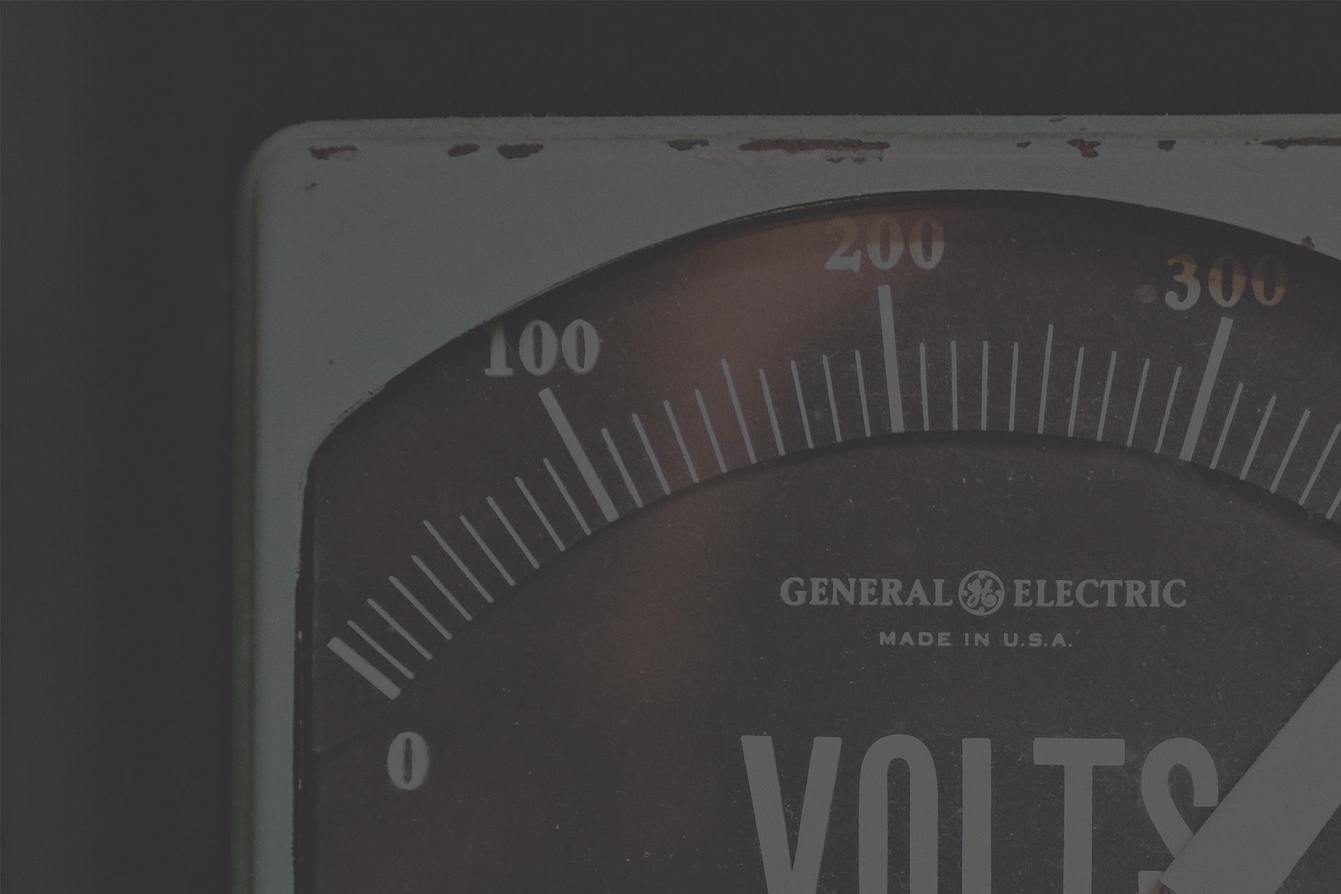 metering-for-energy-management.jpg