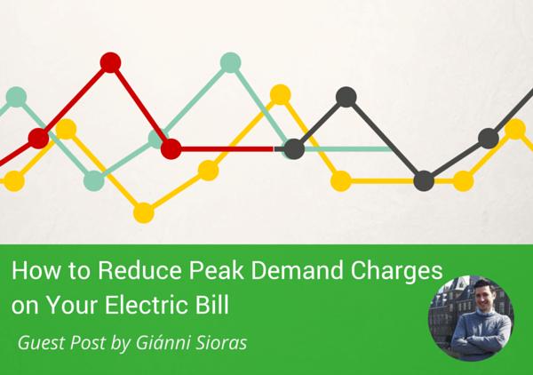 peak-demand-blog.png