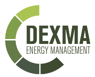Top Energy Management Software  DEXMA